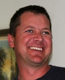 Paul Hefer