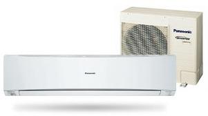Heat-Pumpa-Deluxe-E-Series