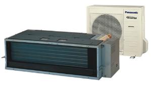 Heat-Pumps-Hide-Away