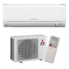 Mitsubishi-Heat-Pumps-Classic-GE
