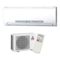 Mitsubishi-Heat-Pumps-HyperCore-FB