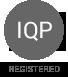 iqp-logo