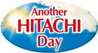 W4461 Another Hitachi Day 4.ai