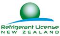 rlnz-logo