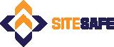 site-fase-logo