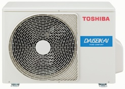 Toshiba-Heat-Pump-Super-Daiseikai-VI-SKVP2