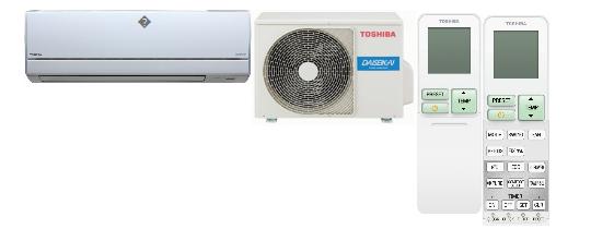Toshiba-Heat-Pums-Super-Daiseikai-VI-SKVP2