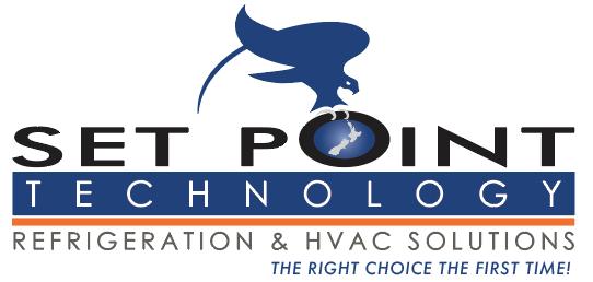 Setpoint Technology Ltd